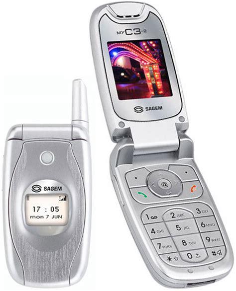 Handphone Samsung C3 sagem my c3 2 phone photo gallery official photos