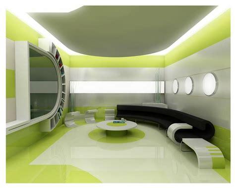 Interior Design Ideas Gallery Office Interior Design Ideas Ikantenggiri1