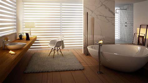 bagni da sogno 20 spettacolari bagni da sogno in stile spa mondodesign it