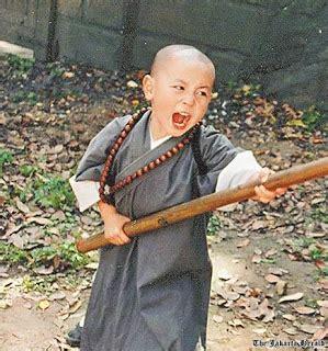 judul film boboho yang bapaknya jadi tentara film film yang sering banget diputer di tv indonesia
