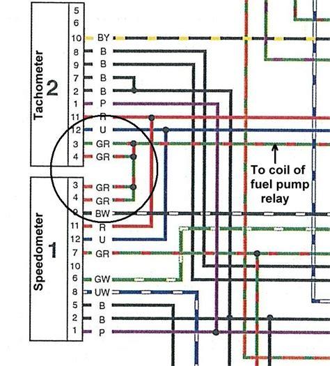 triumph scrambler 250cc wiring diagram wiring diagram