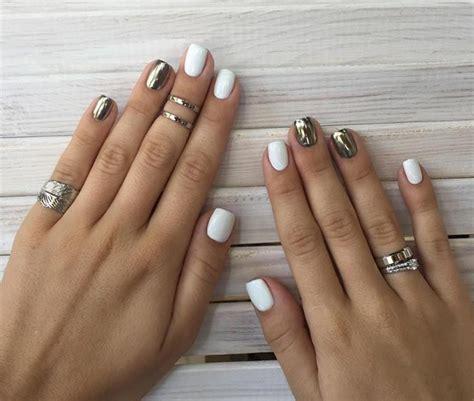 Nail Design Store by 25 Nail Design Ideas For Nails Nails