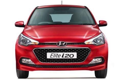 hyundai i20 sportz price hyundai i20 elite sportz diesel price specs review