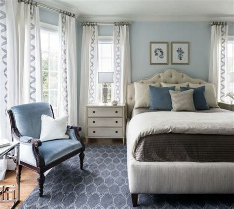 bedroom paint color trends for 2017 bhg s colorful ideas blue bedroom paint bedroom paint