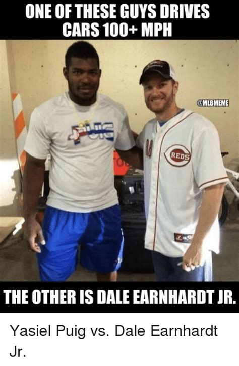 Dale Earnhardt Meme - 25 best memes about dale earnhardt jr dale earnhardt jr