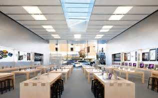 apple store op ed apple store may be shifting from customer experience to profit machine ars technica