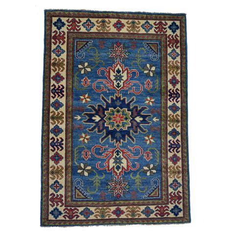 nomad rug nomad rugs kazak 151 x 103 cm nomad wool rug discount rugs rugs