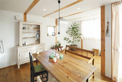 minimalist home design ideas hupehome