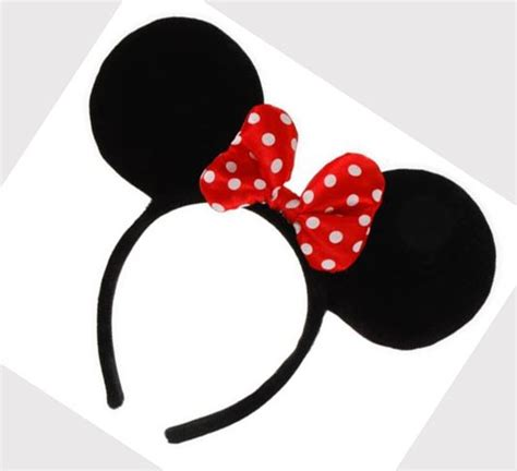 minnie mouse ears template minnie mouse ears template search results calendar 2015