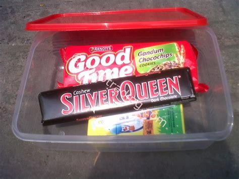 Kotak Makan Sw 27 jual kotak makan plastik sw58 harga murah surabaya oleh ud selatan jaya