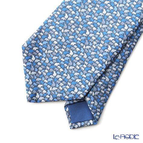 le noble jim thompson thai silk necktie psb6250j