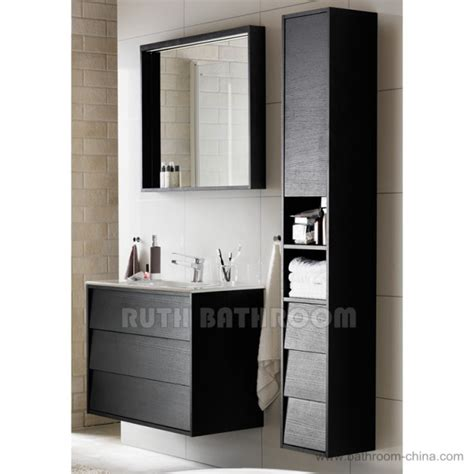 Bathroom Vanities Manufacturers China Manufacturer Exporter Bathroom Vanities Bathroom Cabinet Furniture A Factory Manufacture