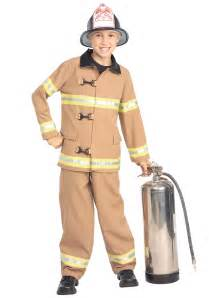 firefighter halloween costume toddler kids firefighter costume boys fireman turnout gear