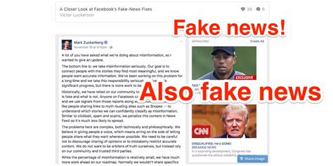 made pligg news business facebook gives articles context to fight fake news