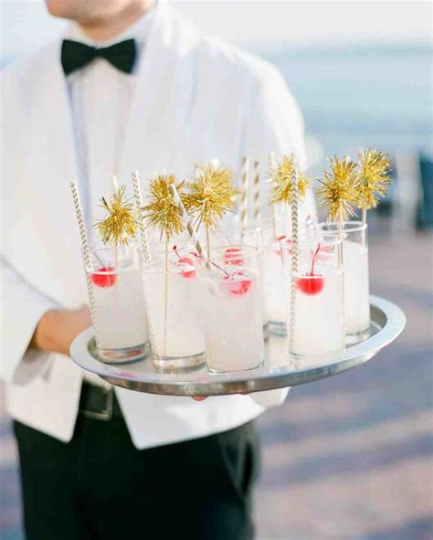 1000 images about wedding cocktail ideas on pinterest