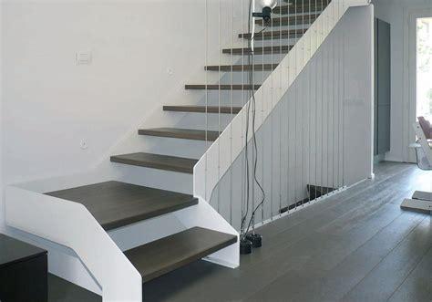 scale interno casa eccellente scale interno casa zw73 pineglen