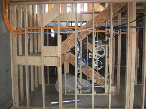 wiring a basement basement wiring lethbridge lethbridge electric ltd