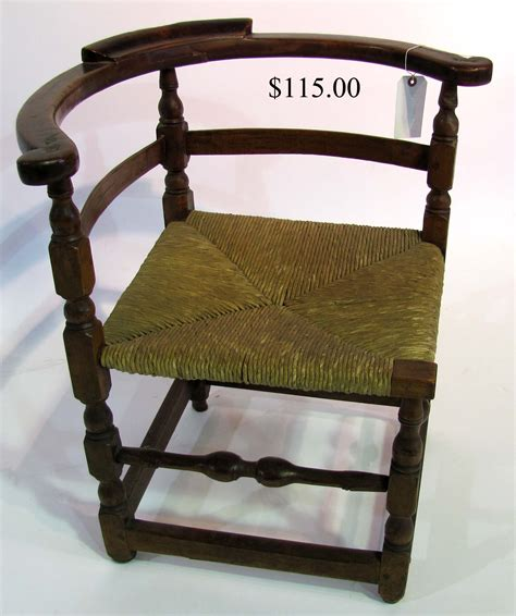 wooden chair corner braces corner chair brace chair design corner chair cerebral