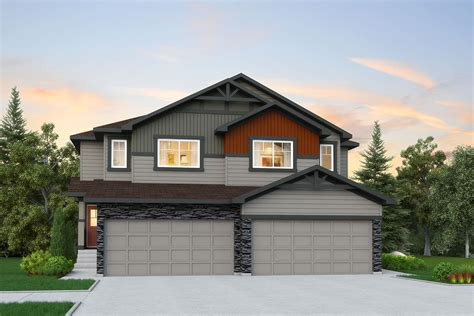 belgravia 1687 sq ft pacesetter homes