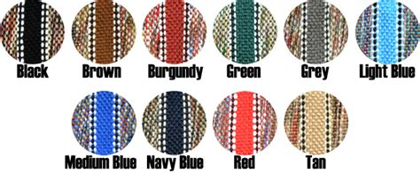 indian blanket seat covers indian blanket seat covers autos post