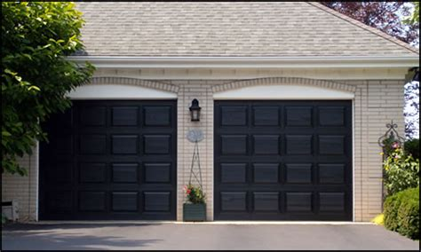 Chicago Overhead Door Garage Door Parts Residential Garage Door Parts Chicago