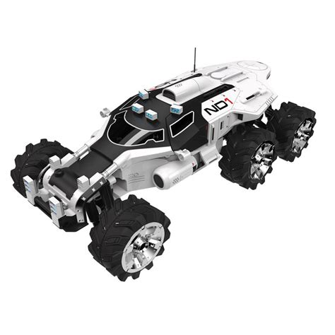 nomad mass effect the bioware store mass effect andromeda nomad nd1 model