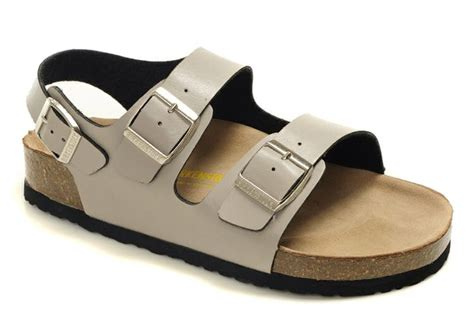 birkenstock like sandals shoes like birkenstock sandals hippie sandals