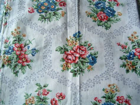 cottage curtain fabric making good use country cottage curtain