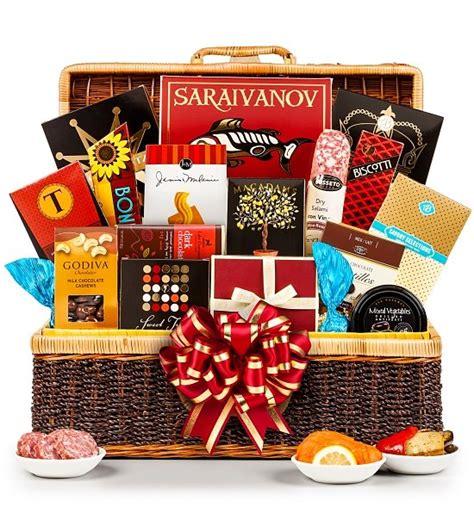 Wedding Anniversary Gift Baskets by 40th Wedding Anniversary Gift Ideas From Topanniversary