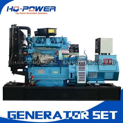 buy wholesale alternator generator 220v from china