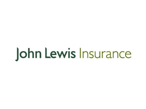 House Insurance Lewis Broadband Lewis Broadband Review