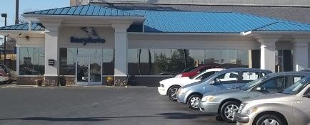 Easy Auto Knoxville Tn by Locations Easy Auto