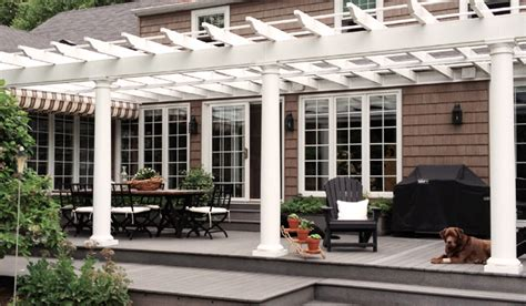 187 Download Pergola Plans Material Pdf Picnic Table Plans Pergola Building Materials