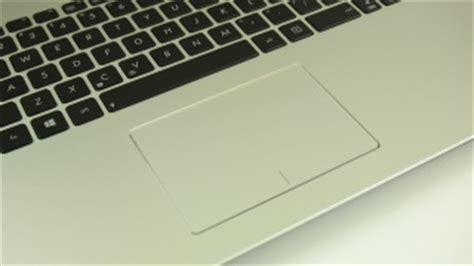 Asus Laptop Touchpad Lag asus vivobook v500ca review notebookreview