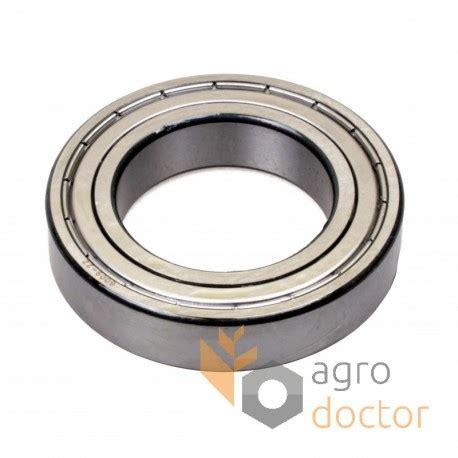 Bearing 6014 Zz Nsk 6009 zz nsk groove bearing oem az20216 for deere combine harvester buy