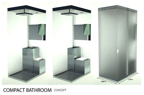 compact bathroom compact bathroom by makapili on deviantart