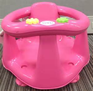 bathtub safety seat for babies buy buy baby recalls idea baby bath seats due to drowning