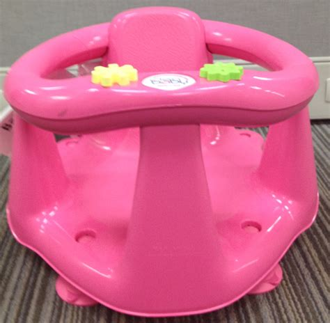 bathtub chair for baby buy buy baby recalls idea baby bath seats due to drowning hazard cpsc gov
