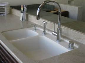 28 corian sinks sell freestanding solid