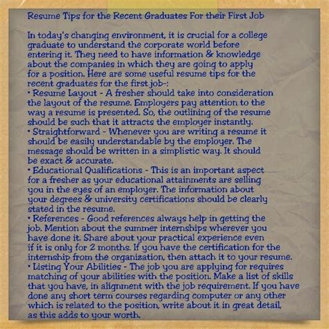 combat age discrimination resume tips 61 best hipcv resume tips articles images on
