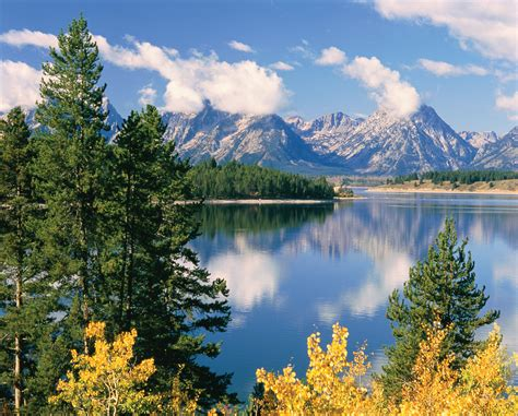 beautiful places in america 100 most beautiful places in usa the most beautiful