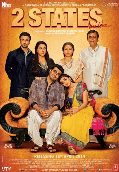 film hindi 2014 2 states hindi movie hoyts cinema in melbourne victoria