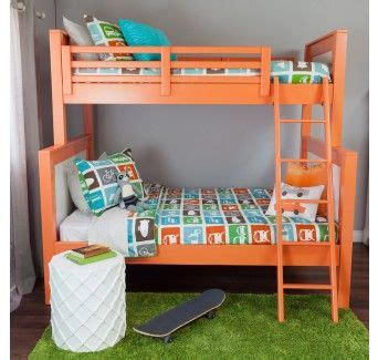 ricki bunk bed from newport cottages baby kids furniture found the bunk beds for eli s big boy room kidos
