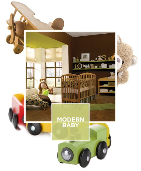 Behrs Cribs by Beautiful Behrs Baby Furniture On Pin By Donnalee Garofalo On New Baby Coming Behrs