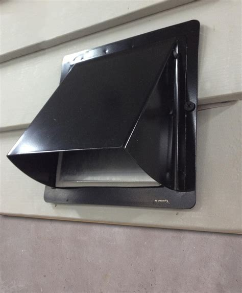 bathroom vent hood new and amazing energy efficient vent hood for bath fans