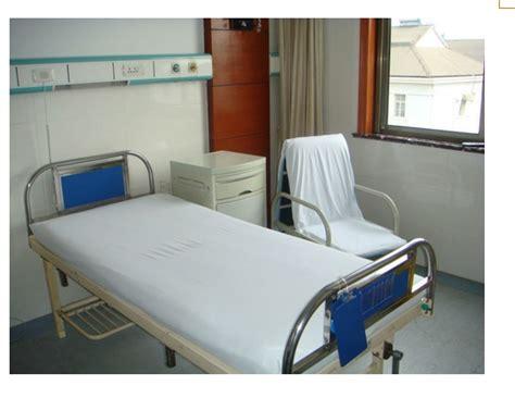 hospital bed linen hospital bed linen shijiazhaung qianxiang trading co