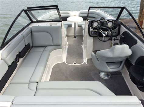 yamaha boat dealers in richmond va boat rentals nc lake - Pontoon Boat Rental Richmond Va