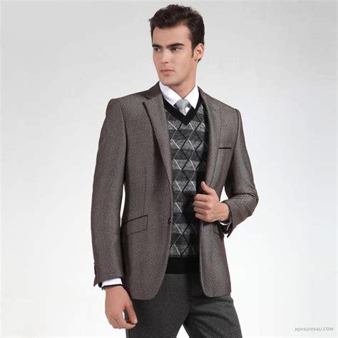 semi formal dresses for men 2013 great formation menfash