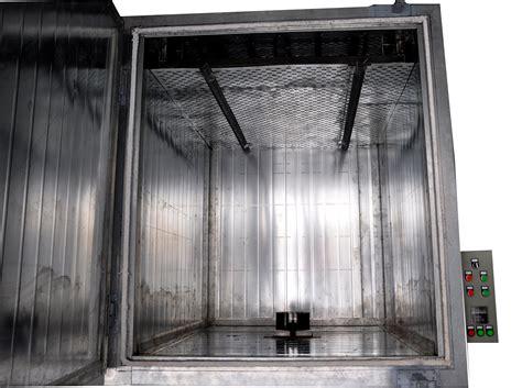 Oven Coating oven powder coating oven