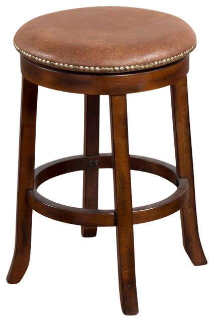 bar stools plus fort worth leather bar stools without backs best howard miller